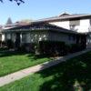 2549 W. Fairmont Ave.#102, Fresno, CA 93705