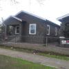 1309 Bst, Fresno, CA 93706