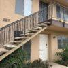 3317 N. Pleasant Ave Apt.#102, Fresno, CA 93705
