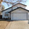 Coming Soon:6368 N. McCaffrey, Fresno, CA 93722