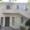 COMING SOON:1527 N. Van Ness Ave #3, Fresno, CA 93728