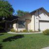 Coming Soon:3264 W. Vassar, Fresno, CA 93722