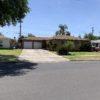 Coming SOON: 3886 E. Fountain Way, Fresno, CA 93726