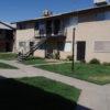 COMING SOON:475 N. Manila Ave. Apt.#209, Fresno , CA 93727