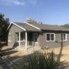 2973 S. Newman Ave., Fresno, CA 93706