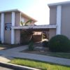 Coming Soon:4040 E. Dakota Ave #27 ,Fresno, CA 93726