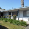 COMING SOON:4222 E. Sierra Madre Ave, Fresno, CA 93726