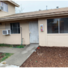 Coming Soon: 4240 E. Clay #2 Fresno, CA 93703