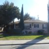 Coming Soon:523 W. Hammond Ave, Fresno, CA 93728
