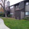 4860 E Lane Ave #111 Fresno, CA 93727
