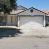 4302 W Cambridge Ave, Fresno, CA 93722
