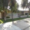 2848 N. Wishon Ave. Fresno, Ca 93704