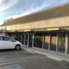 Office Space: 219 E. Olive, Fresno, CA 93728