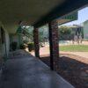COMING SOON: 2330 E. Ashlan Ave. #108, Fresno , CA  93726