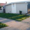 Coming Soon: 316 N. Clark St. Fresno, CA 93701
