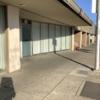 OFFICE SPACE: 913 E. Belmont , Fresno, CA 93701