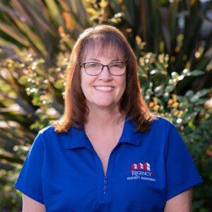 Kay Grogan
