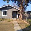 3231 E. Townsend , Fresno ,CA 93702