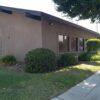 Office Space: 315 W. Shields Ave, Fresno, CA 93705